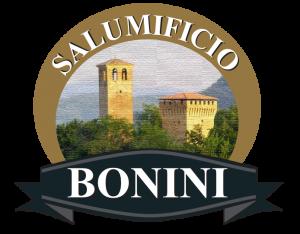 LOGO_BONINI_cut